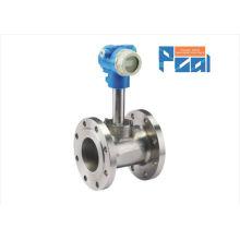 SBL types target flow meter/syrup flow meter