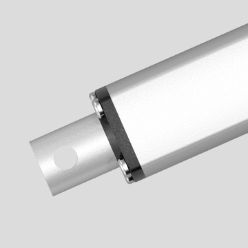 20mm Electro Magnetic Linear Actuator