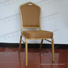 Funky Restaurant Stühle Möbel (YC-ZL22-21)