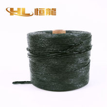 hot sale twisted pp pe rope or cord 4mm - 26mm