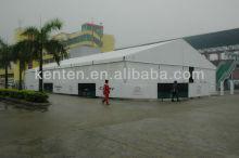 20m car canopy tents
