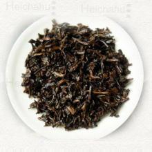 Grade 3rd Chin Brick Tea