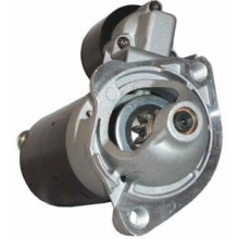 BOSCH STARTER NO.0001-110-066 for AUDI