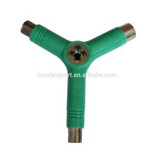 monopatín profesional de alta calidad durable también con las llaves de y