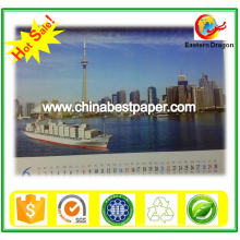 250g Card Paper for Boxes