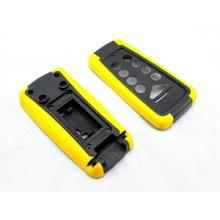 Usine de produits en plastique de conception personnalisée ODM / Fabrication d'injection de moules