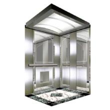Ascenseur d'hôtel de prix d'ascenseur de passager d'immeuble de bureaux