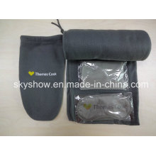 Wholesale Customed Travel Kits (SST1001)