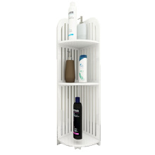 Petite armoire de rangement pour salle de bain