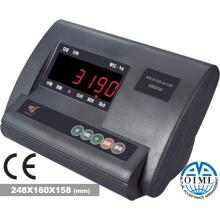 Xk3190A12E Indikator