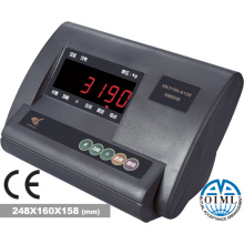 Xk3190A12E Indicator