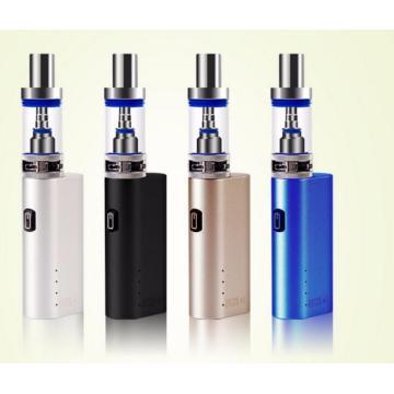 Nuevo diseño cigarrillo electrónico Lite 40 caja Mod Alibaba Chian proveedor