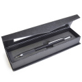 System 6-in-1 harte funktionierenden Stift