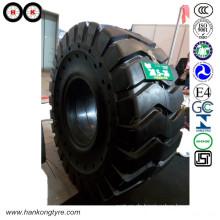 Bias OTR Reifen, OTR Reifen, großer Reifen