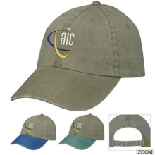Hot Venda Top Qualidade Cap Chapéus