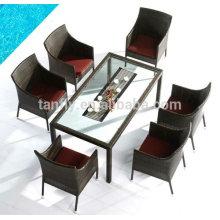 hot sales dining room furniture sets 6 seats living room furniture