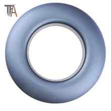 New Classic Shape for Curtain Rod (TF 1694) Curtain Ring