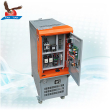 Cheap for Die-Casting Temperature Control Unit 36kw Die-casting Oil Circulating Temperature Control Machine supply to Netherlands Factories