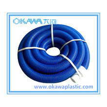 "2"" Swimming Pool Hose with PVC Connector"