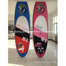 Surf Board Stand up Paddle Board