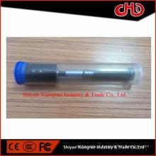 K50 K38 K19 injetor de combustível pistão e barril 3076126 3053483
