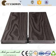 Coowin brand new composite solid oak cheap parquet About