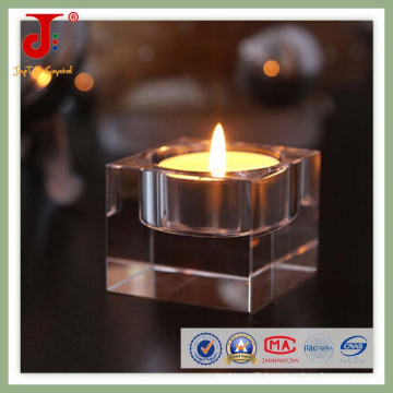 Short Type Rectangular Holder (JD-CH-018)