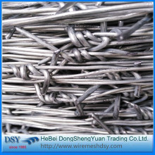 hot dipped galvanize...