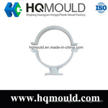 Plastic Strap Saddle Injection Mould for Pipe Fitting