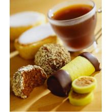 (Nisin) - Prévalants de qualité alimentaire CAS 1414-45-5 Nisin