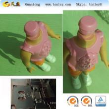История игрушек игрушки костюмы