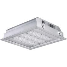 150 Вт установленная поверхность вела потолочное освещение