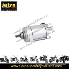 Motorcycle Start Motor for Wuyang-150