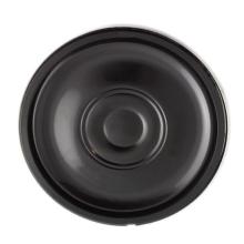 Sonido fuerte 30mm 8ohm 1w altavoz de timbre inalámbrico