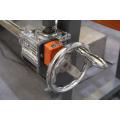 High Precision Glass Beveling Machine
