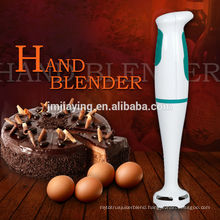 High Quality Electric Hand Blender