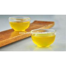 Genmaicha chá verde