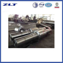 Stainless Steel Shaft with Competitive Price