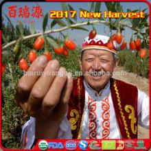 goji berry precio alimentos orgánicos bajo precio fruta seca