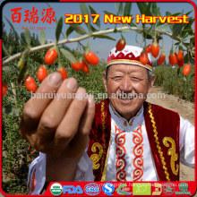 goji berry preço alimentos orgânicos baixo preço frutas secas