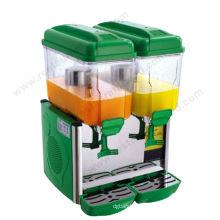 Dispensador portátil de bebidas carbonatadas Commercial12L / 24L / 36L
