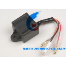 Motorcycle Part Motorcycle Cdi for Rx 115