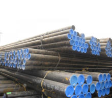 Alloy Seamless Tube Stainless Steel Welded Pipe