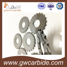 Tungsten Carbide Saw Blade Slitting Cutter