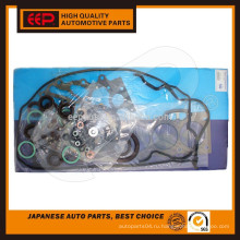 Авто для Toyota 1GFE 04111-70061
