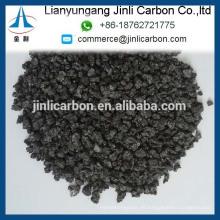 graphitisiertes Petrolkoks-Kohlenstoffadditiv