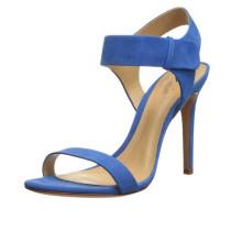 Sandálias de mulheres de salto alto estilo novo (S41)