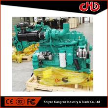 Cummins motor 6CTA8.3-G2 180KVA/163KW