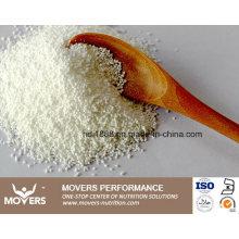 Acide aminé Granulaire L-Citrulline granulaire 20mesh