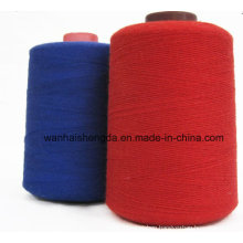 Factory Direct Price Aramid Fire Resistant Yarns